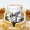 Autobot Ratchet PBH Deluxe Class