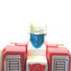Blades - Protectobots G1