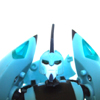 Blurr Animated Deluxe