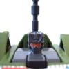 Brawl - Combaticons G1