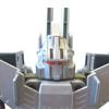 Bruticus - Combaticons G1