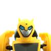 Bumblebee Animated Deluxe Class