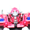 Sentinel Prime MV3 DOTM Leader Class