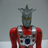 Ultraman Leo Jumbo Series by Grip