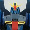 GD-44 MSZ-006 Zeta (Limited Edition Titans Version)