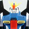 Chogokin Gundam