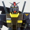 GD-16 RX-78-2 (Limited Edition Titans Version)