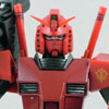 GD-16 RX-78-2 (Limited Edition Casval Version)