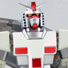 GD-16 RX-78-2 (Limited Edition Roll Out Color Version)