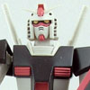 GD-16 RX-78-2 (Limited Edition Prototype Color Version)