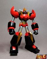 Dai-Guard SRC