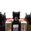 Dead End - Stunticons G1