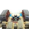 Deep Desert Brawl MV1 Leader Class