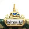 Defendor Super Gobot Machine-Robo