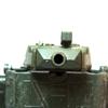 Destroyer Super Gobot Machine-Robo