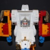 Dunk-Z Robot