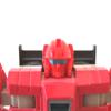 Fastlane - Autobot Clone G1