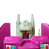 Transformers Terrorcons Abominus G1