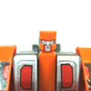Afterburner - Technobots G1