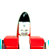 Fireflight - Aerialbots G1