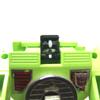 Scavenger - Constructicons G1