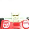 Silverbolt - Aerialbots G1