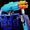 Transformers G2