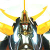 GD-03 God Reideen