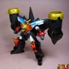 Gaogaigar Key of Victory Set 2 – Review by Gold