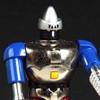 Chogokin Super Robot Refresh