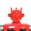 GT-04 Mach Baron