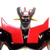 GX-01 Mazinger Z Bandai SOC