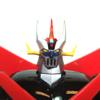 GX-02R Great Mazinger Reissue SOC