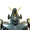 GX-03B Com-Battler V Black SOC