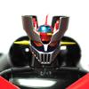 GX-49 Shin Mazinger Z- Chogokin Robot