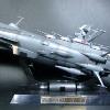 GX-58 Andromeda SOC Review by Gold