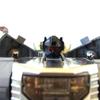 Grimlock - Dinobots G1