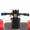 Groove - Protectobots G1