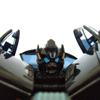 Ironhide MV1 Voyager Class