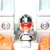 JW-1 MR Machine Robo