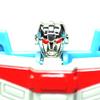 JW-4 Machine Robo MR