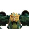Jungle Bonecrusher MV1 Deluxe Class