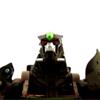 Lockdown MV2 ROTF Deluxe Class