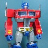 MP-10 Optimus Prime Masterpiece - Hasbro TRU Exclusive Review by Gold