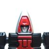 MR-03 Fitor Machine-Robo Gobot