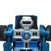 MR-08 Buggyman Machine-Robo Gobot