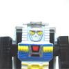 MR-13 Hans-Cuff Machine-Robo Gobot