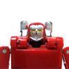 MR-16 Scooter Machine-Robo Gobot