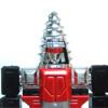 MR-17 Screwhead Machine-Robo Gobot