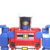 MR-18 Road Ranger Machine-Robo Gobot